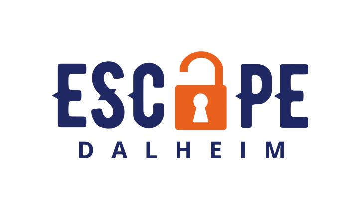 Escape Room - Landesmuseum Dalheim